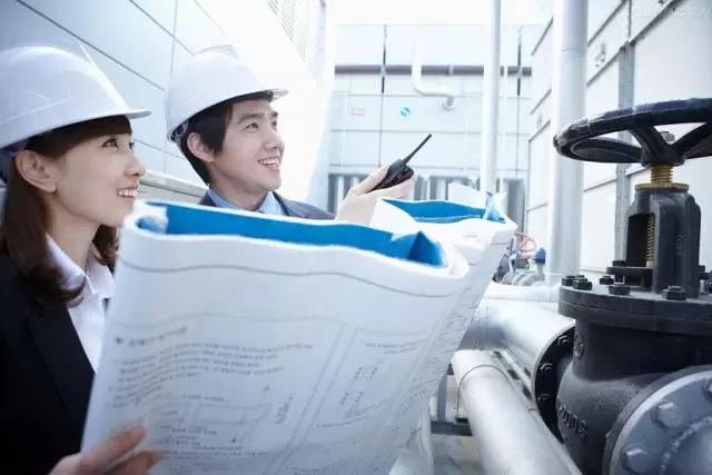 导热油系统发生泄漏的原因、防范、处置