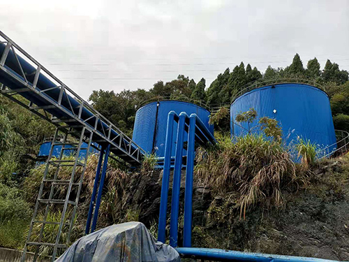 锅炉检验中注意检查运行操作对油的影响