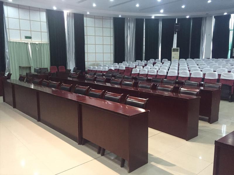 会议办公桌椅