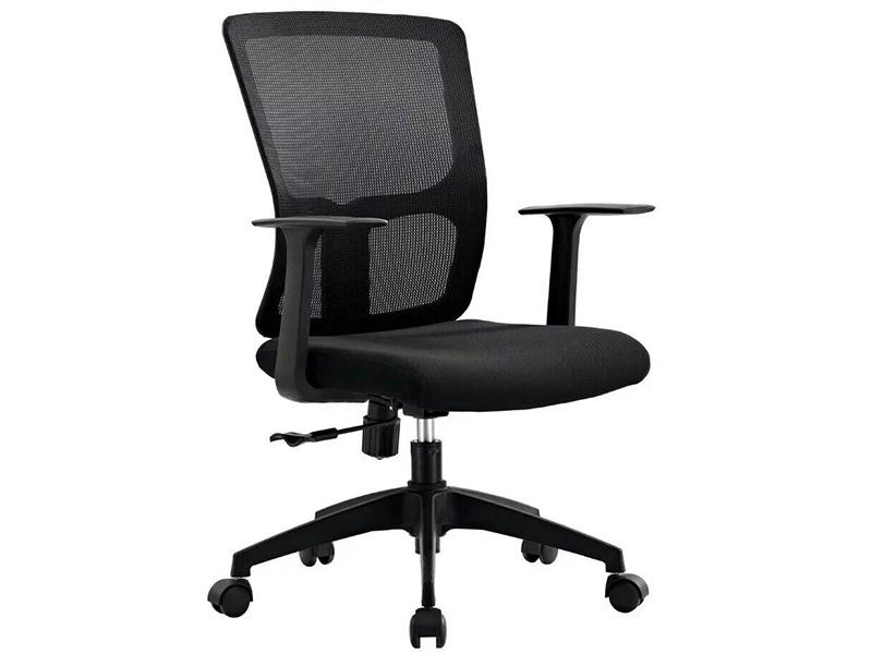 网布职员椅 A70