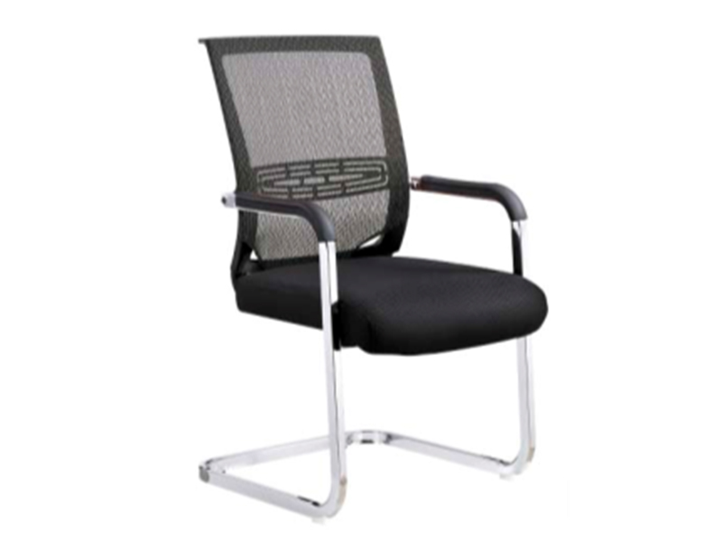 网布职员椅 HZ-9967-Y525