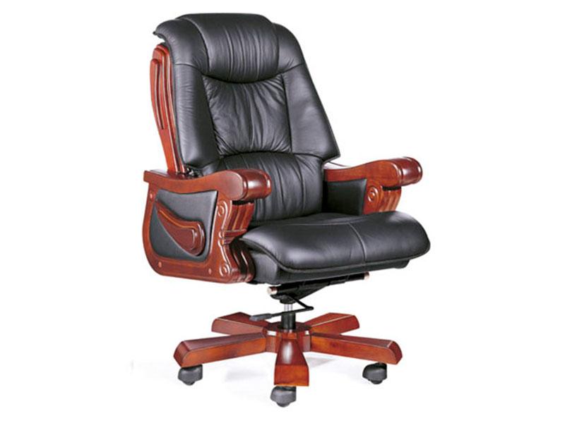 传统大班椅-A003