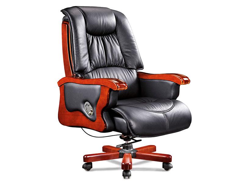 传统大班椅-A291