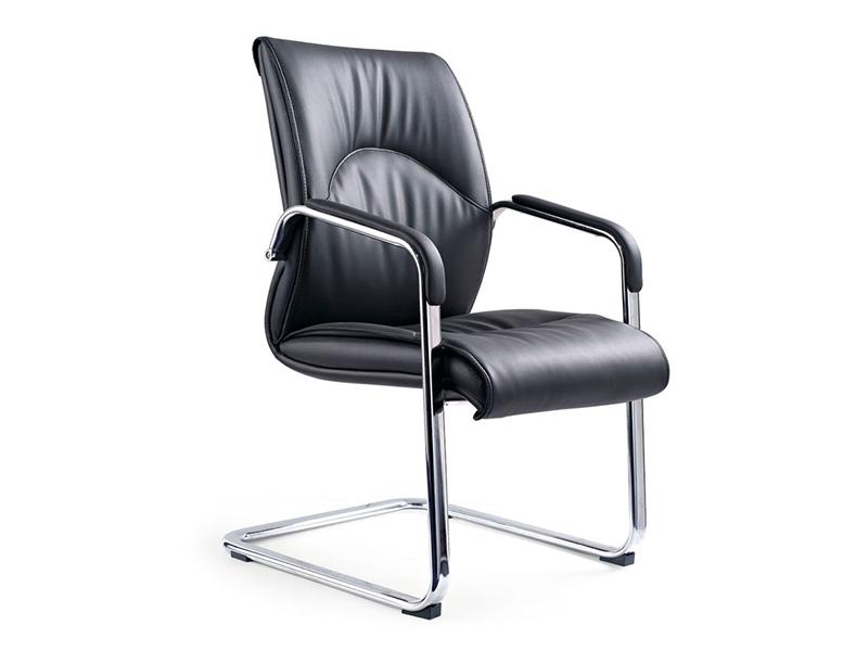 传统大班椅-H032