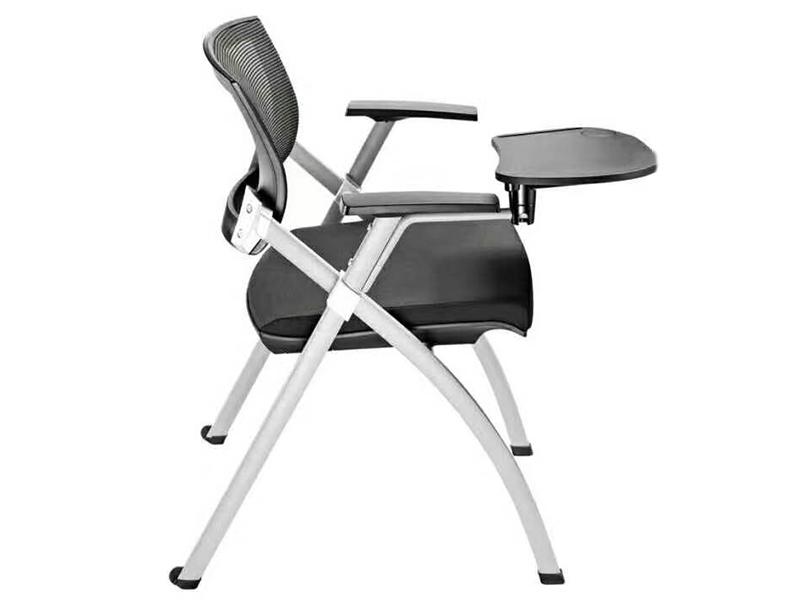 办公椅对企业来说到底有多重要呢?来看看