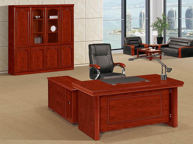 福州办公桌椅