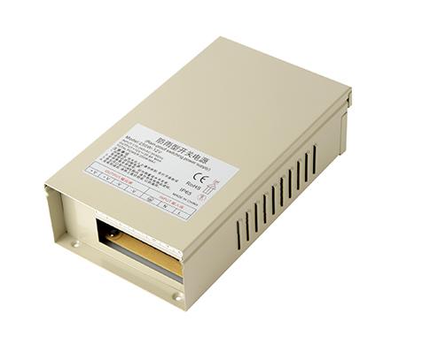 PLV600B LED防雨电源