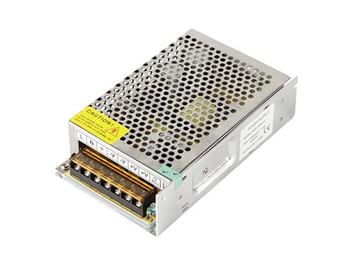 PLV500 LED室内电源