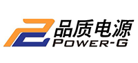 深圳市华菱电源有限公司