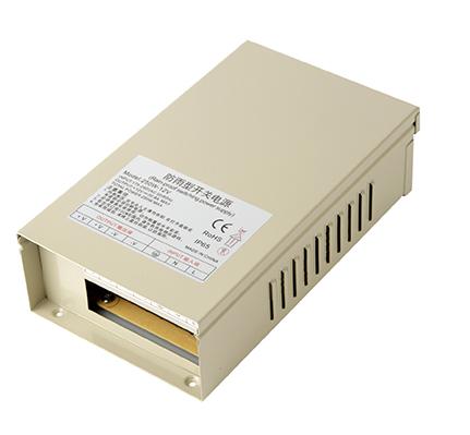 PLV600B LED rain power supply
