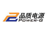 Shenzhen Hualing Power Co., Ltd