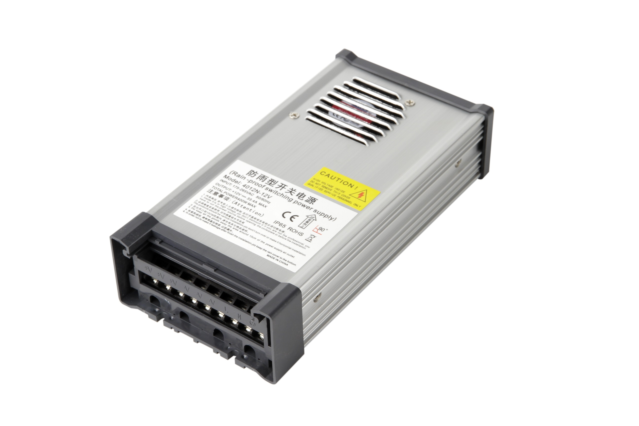 PLV400A(400W)