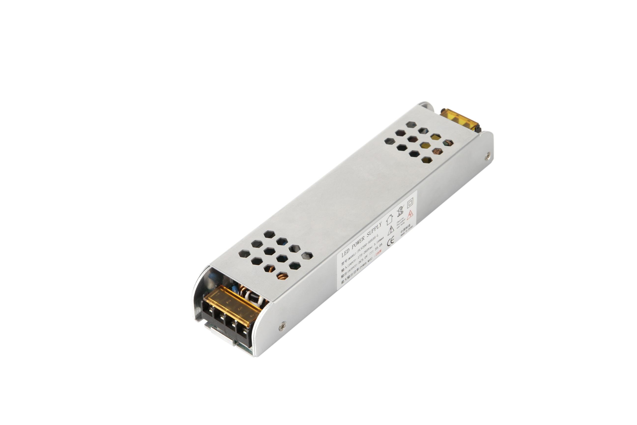 PLV150(150W)