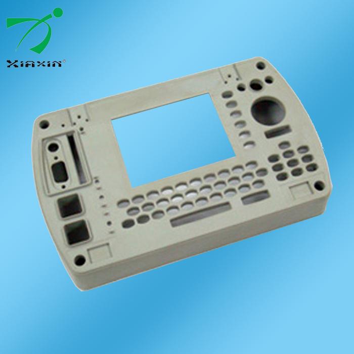电子产品塑料模具
