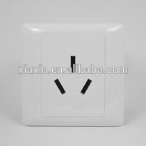 家用塑料插座加工定制