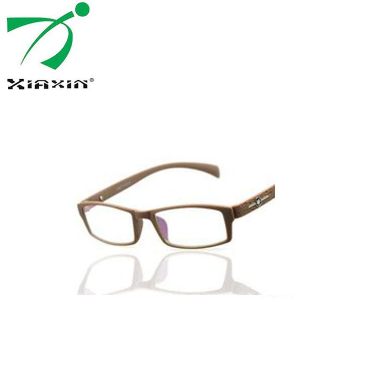 专业供应塑料眼镜框