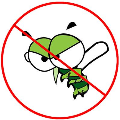 嘉兴灭蚊蝇