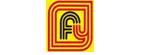 申博注册送38菲洋模具有限亚洲城88体育唯一官网