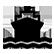 什么是船舶代理