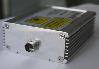 测距传感器的应用领域