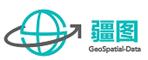 上海疆图科技有限公司