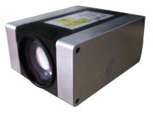 LDS300BH 300米大镜头测距传感器