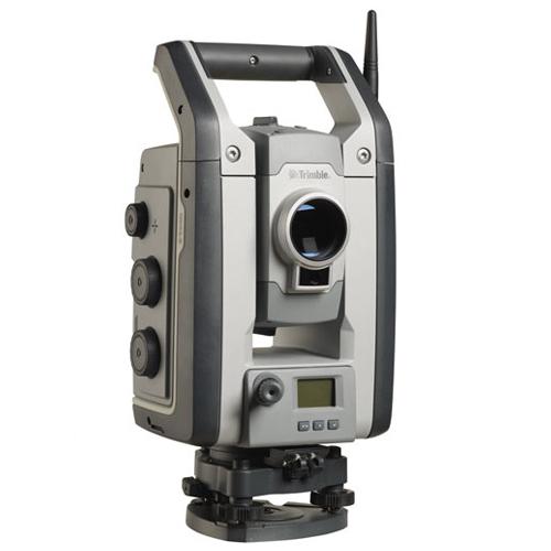 Trimble S9&S9 HP天宝高精度全站仪
