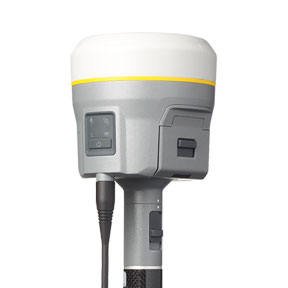 Trimble R10 天宝智能型GNSS接收机