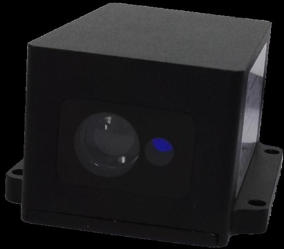 LDS80BT 80米宽温测距传感器