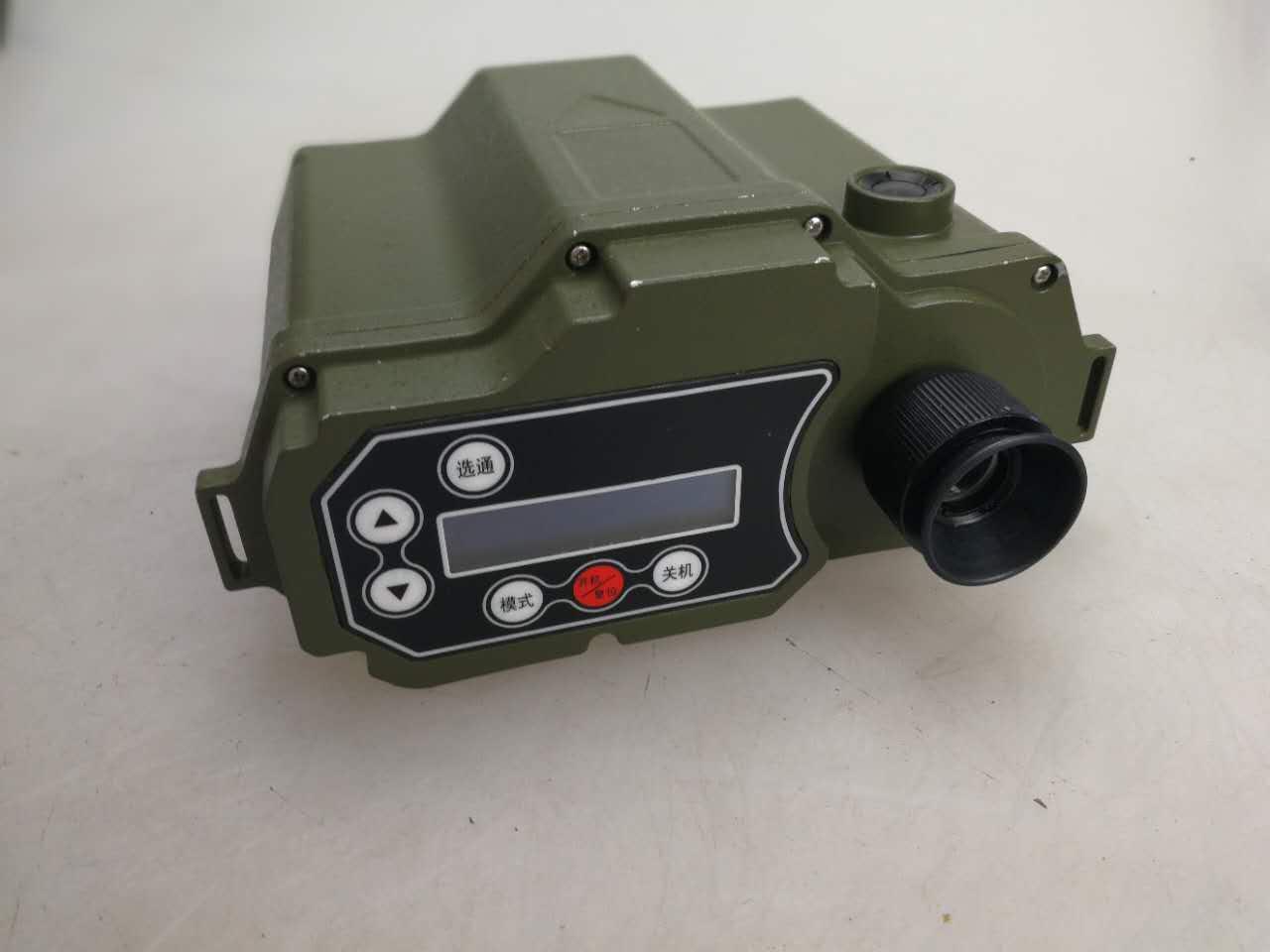 LDS-05157A远程高精度激光测距传感器