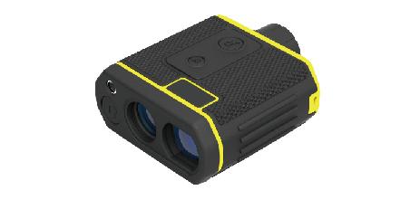 XR1200激光测距测高仪