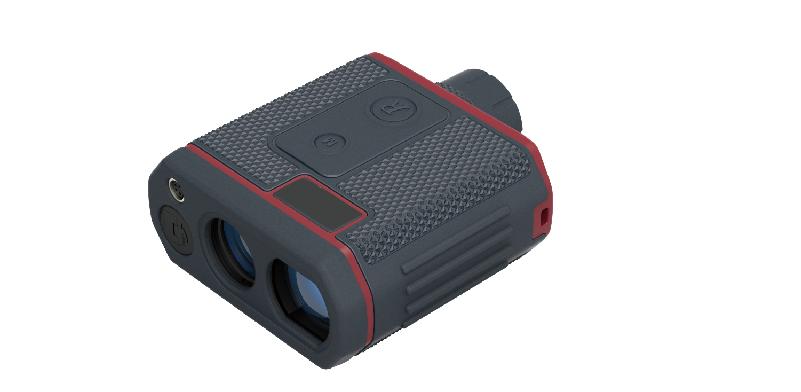 XR1800全功能型激光测距测高仪