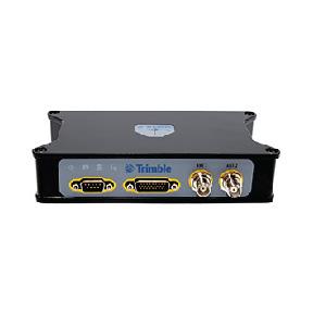 Trimble BX992天寶內置慣導GNSS航向接收機