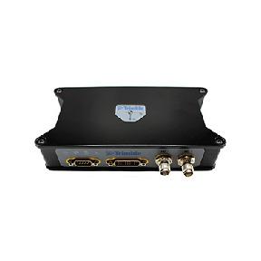 Trimble BX992天宝内置惯导GNSS航向接收机