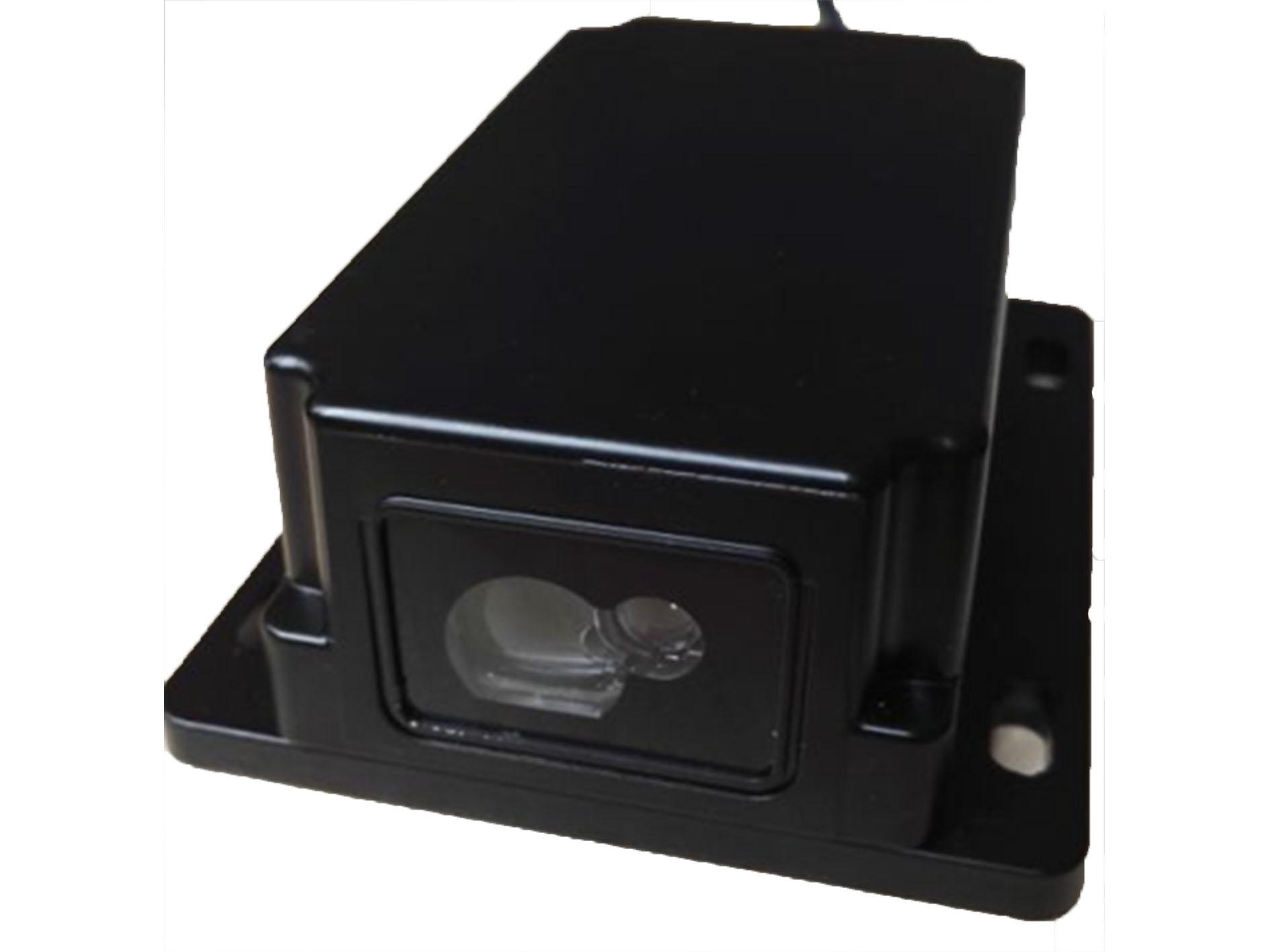 LDS32TN-Pro 50米加强型激光测距传感器