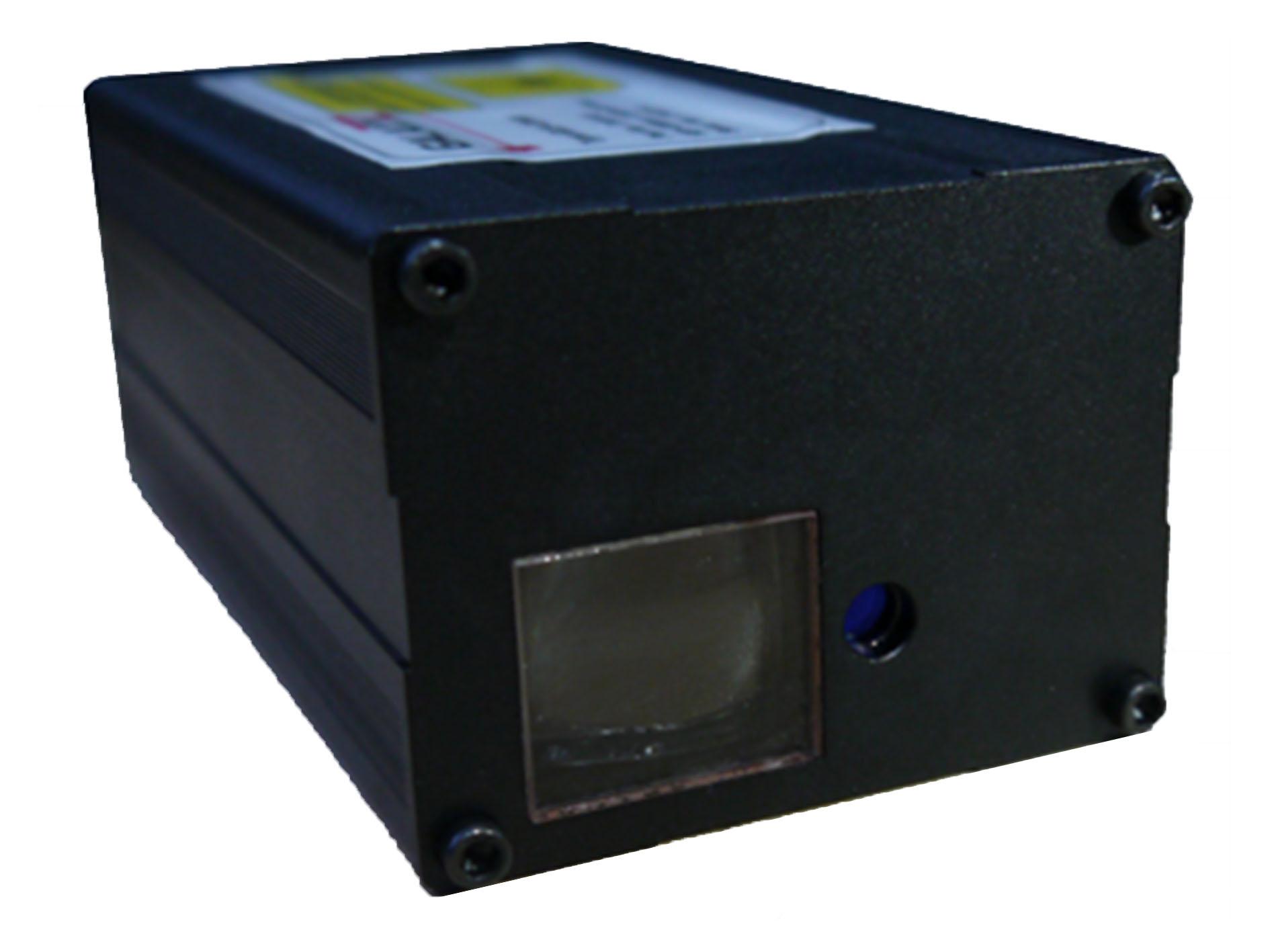 LDS100 100米激光测距传感器