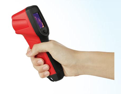 体温快速筛检仪TE-W200