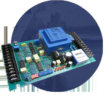 平板式晶闸管模块的优势以及特点