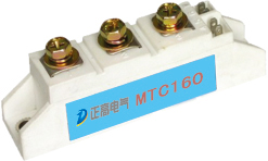 MTC系列电源模块