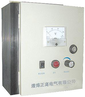励磁电机控制器