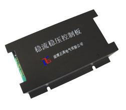 閉環可控硅觸發板|三相可控硅觸發板|三相開環觸發板|正高供