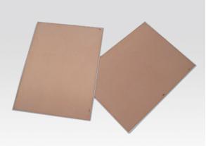 DCB陶瓷覆铜板母板