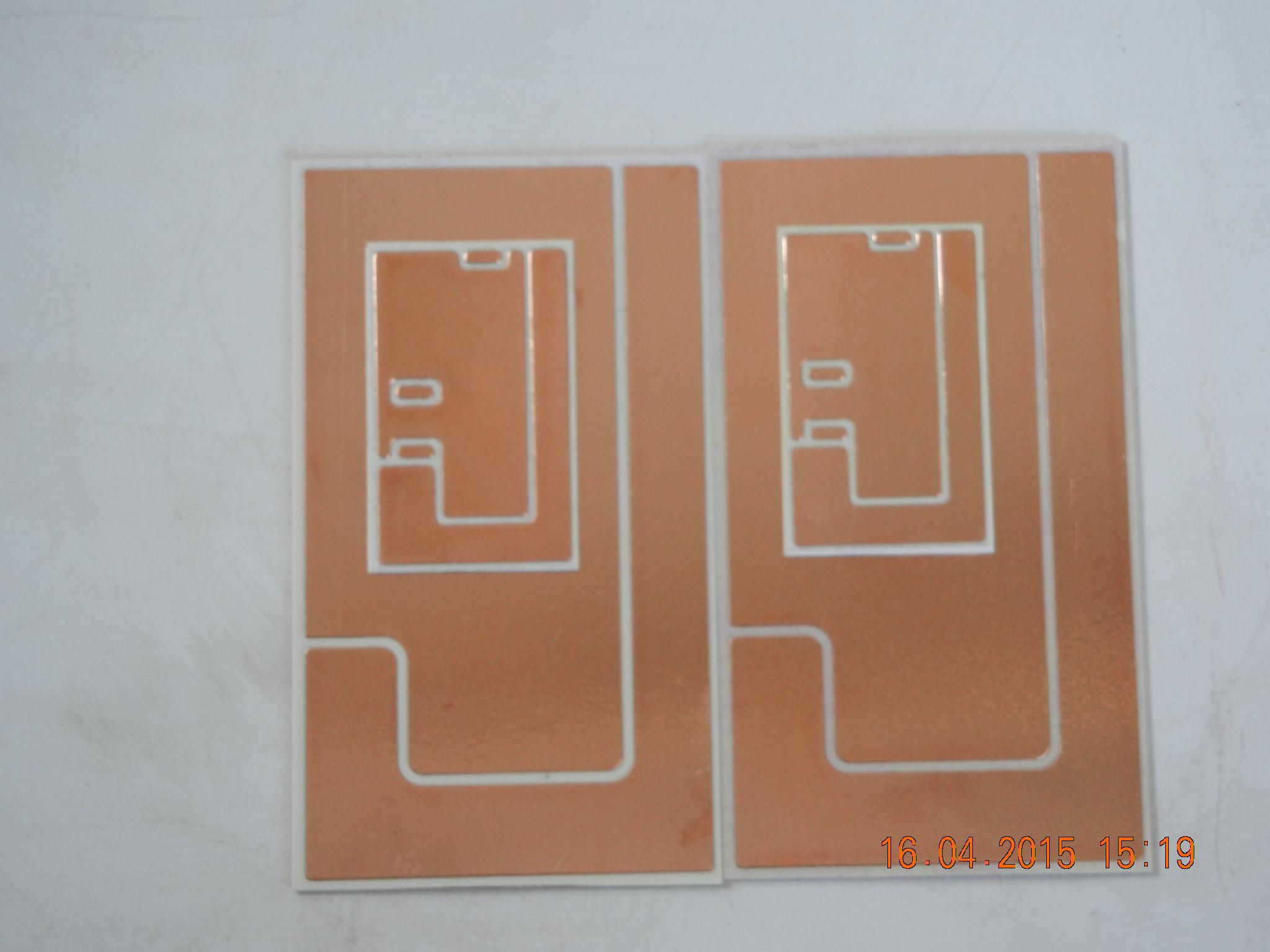 陶瓷覆銅板