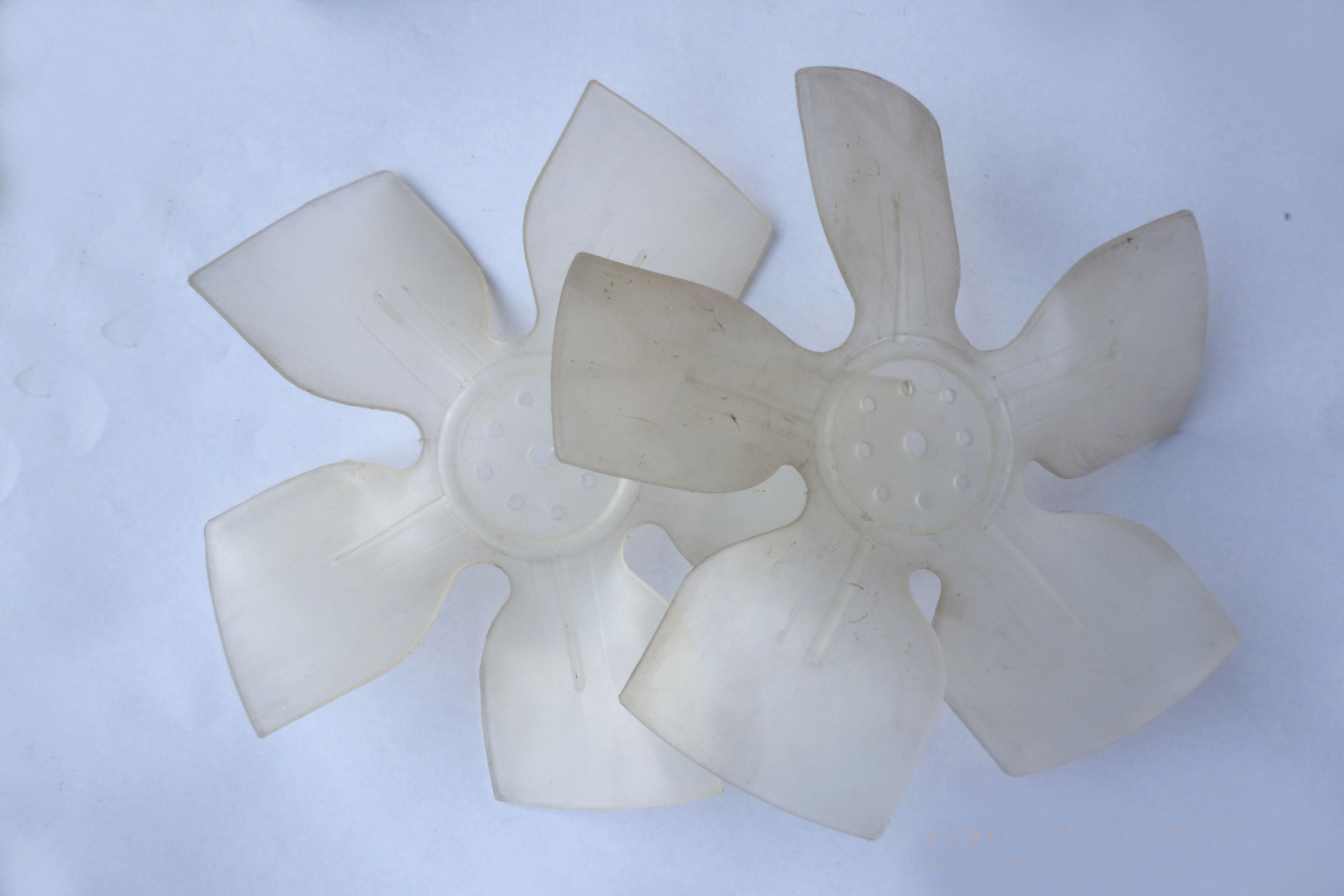 注塑件生产|注塑件定制厂家