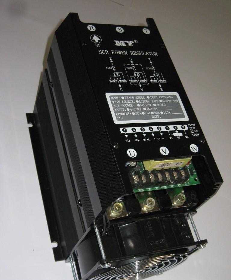 淄博可控硅調壓器|淄博可控硅調功器|淄博可控硅調光電源正高供