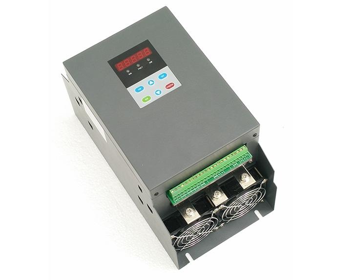 晶閘管功率調節器