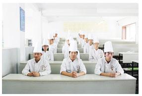 延吉韩国料理培训学校课程
