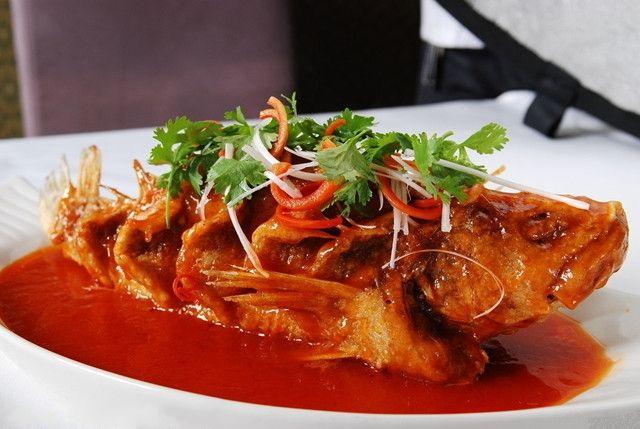 韩国料理特色课程,了解韩国料理吗