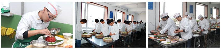 延边东方教学