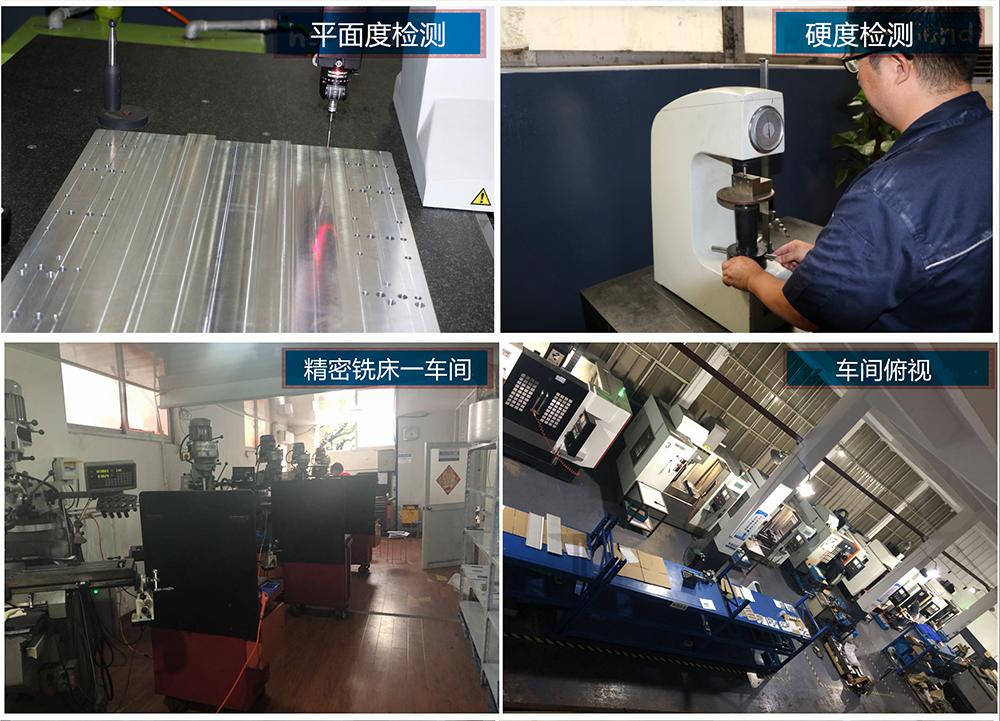 承接车床件,车削件304 316不锈钢机加工机械加工厂